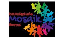 Grundschule Mosaik in Borod