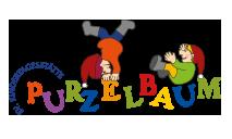 """Ev. Kindertagesstätte """"Purzelbaum"""""""